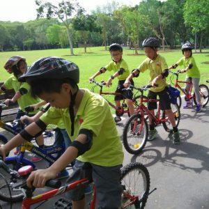 agape little uni preschool childcare field trips